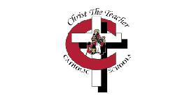 Christ The Teacher RCSSD. #212