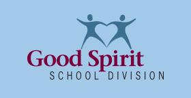 Good Spirit S.D. #204