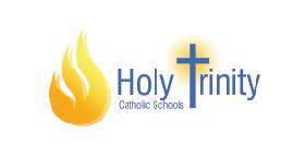 Holy Trinity RCSSD #22