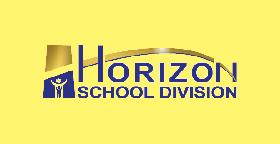 Horizon S.D. #205