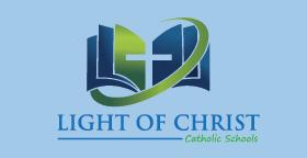 Light of Christ RCSSD #16