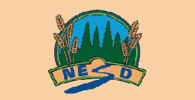 North East S.D. #200