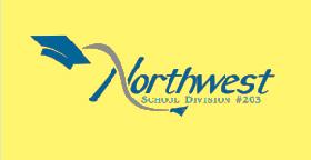 Northwest S.D. #203