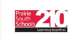 Prairie South S.D. #210