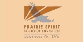 Prairie Spirit S.D. #206