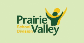 Prairie Valley S.D. #208