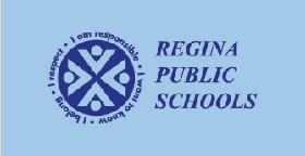 Regina S.D. #4