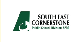 South East Cornerstone S.D. #209