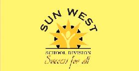 Sun West S.D. #207